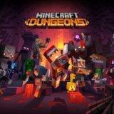 Minecraft Dungeonsがリリース!  購入方法は?