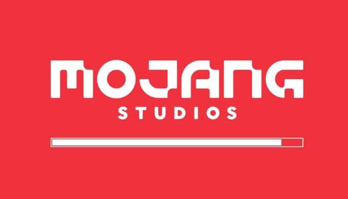 20w21a Mojang Studios