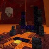 【Minecraft】1.16のプレリリースが公開。まもなく正式リリースか?