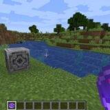 【Minecraft】1.16で追加される「ロードストーン」の使い方