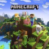 10月以降から統合版Minecraftの一部の環境でサポートが終了