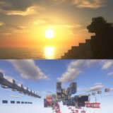 【Minecraft】技術勢向けの個人的によく使うクライアントMod紹介