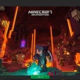 Minecraft LauncherにMicrosoftアカウントでログインできるように